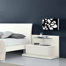 Side Table With Built In Lamp Side Table Cool Bedside Table Lamps Cool Side Tableslugxycom