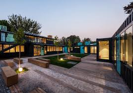 multi family homes plans 100 4 plex plans house plan fresh apartments plans luxury