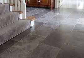 chairs inspiring travertine tile grey travertine tile grey