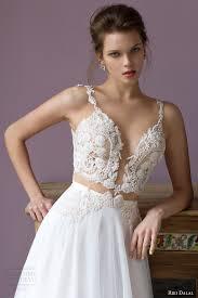weddings dresses riki dalal 2016 wedding dresses verona bridal collection