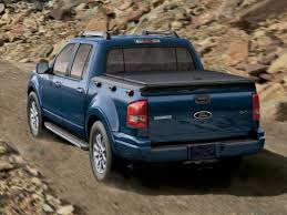 lifted 2013 ford explorer 2010 ford explorer sport trac price photos reviews features