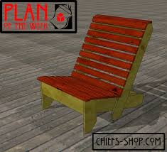 pdf wood folding deck chair plans plans diy free woodworking bench