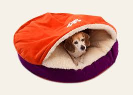 dog nesting bed snoozer cozy cave dog beds hooded dog beds cave domed beds