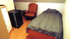 chambre a louer a levis la chambre louer chambres à louer et colocs lévis kijiji
