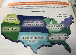 8th warmest meteorological winter 18 months in a row above