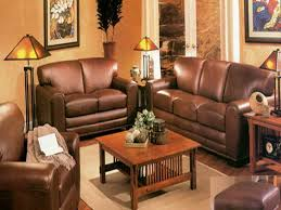 Sofa End Tables Living Room Living Room End Tables Interior Decoration And