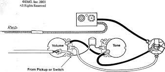 gibson sg pickup wiring diagram best wiring diagram 2017