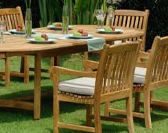 Outdoor Patio Dining Sets With Umbrella Shop Outdoor And Patio Furniture At Jordan U0027s Furniture Ma Nh Ri