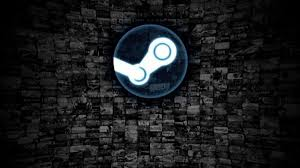 amazon black friday 2016 date4 steam holiday sale 2016 dates leaked vg247