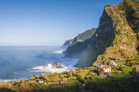 most beautiful landscapes in europe europe u0027s best destinations