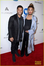 tv guide for cleveland ohio ciara u0026 russell wilson are one cute couple at grammys 2017 after