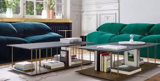 meubles art deco style le style art déco changez de meubles