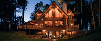 hand build architectural wood framework model house d log home design homes timber frame and cabins construction