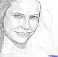 learn to pencil sketch pencil art drawing