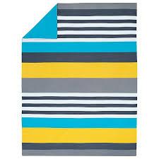 boys duvet covers striped duvet cover the land of nod