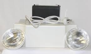 bug eye exit lights emergency electriciansupplies electriciansupplies