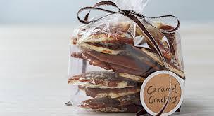 homemade food gift basket ideas for christmas crazy homemade