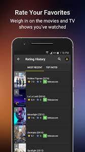 amazon com imdb movies u0026 tv appstore for android