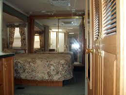 2000 none leisure travel king of the road royalite fifth wheel for