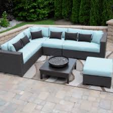 Target Patio Furniture Clearance Patio Furniture Sectional Luxury Target Patio Furniture With