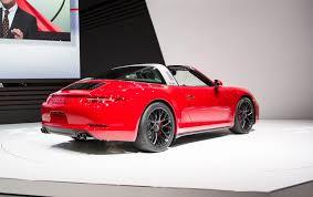 porsche 4 specs 2016 porsche 911 targa 4 gts specs review 2017 cars review gallery