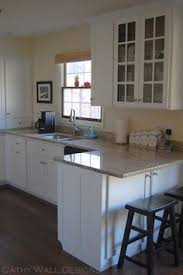 Renovation Ideas Small Pictures To by Small Kitchen Remodels Small Kitchen Remodeling Ideas Kitchen