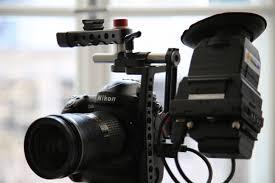 nikon d90 manual video nikon d4s first look video review cinema5d