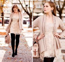 m m fenn wright manson studio cashmere sweater lily white