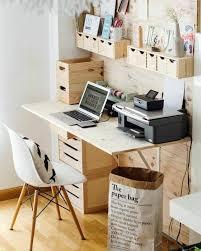 15 idées diy pour le bureau bureaus cosy room and organizations
