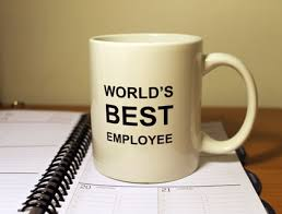 administrative assistant day gift ideas