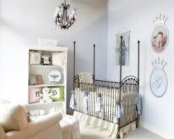 58 best vintage baby room ideas images on pinterest babies