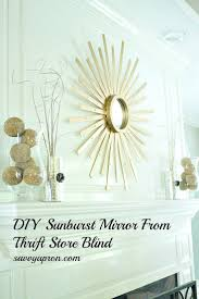 Small Mini Blinds 33 Best Venetian Blinds Recycled Into Art Images On Pinterest