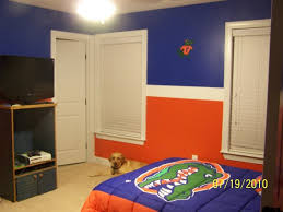 blue and orange room bedroom bedroom tremendous orange and blue decoration with bed