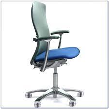 ergonomic mesh office chairs uk medium size of desk thrilling