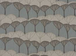 Upholstery Fabric Prints 24 Best Pinboard Images On Pinterest Upholstery Fabrics Fabric