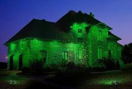 best christmas laser light projector best christmas light projector for outdoors