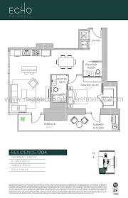 echo brickell floor plans echo brickell floor plans 46 638 jpg cb 1389389957