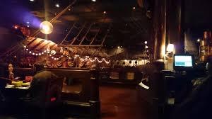 floating bandstand picture of tonga room u0026 hurricane bar san