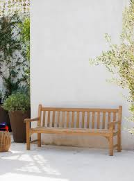 green teak sofa length 183 cm unopiù