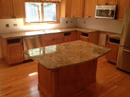 types of kitchen best type of kitchen countertops home decorating interior