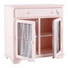 meuble de rangement chambre fille meuble de rangement chambre fille mobilier et meuble pour ranger