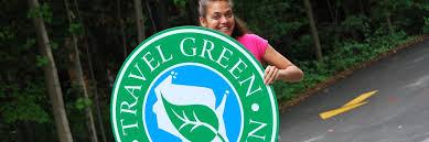 Wisconsin Benefits Of Traveling images Travel green wisconsin door county lodging the landmark resort jpg