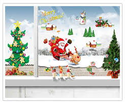 diy christmas tree wall art best images collections hd for diy christmas tree wall art