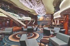 norwegian cruise line ncl malcolm oliver u0027s waterworld