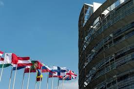 parlement europ n si e union européenne vers une assiette commune de l impôt des sociétés