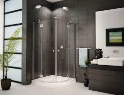 stylish bathroom ideas amazing small showerooms search small bathrooms