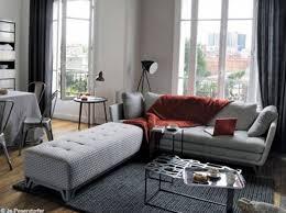 canapé petit salon quel canape pour petit salon canap ides de dcoration de avec