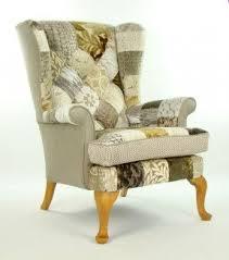 Bespoke Recliner Chairs Bespoke Armchairs Foter