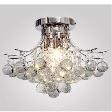 Esszimmer Deckenleuchte Alfred Kronleuchter Moderne Kristall 3 Leuchtet Mini Style Putz