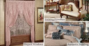 Victorian Style Home Decor Decorating Ideas For Victorian Homes Beautiful Warm And Welcoming